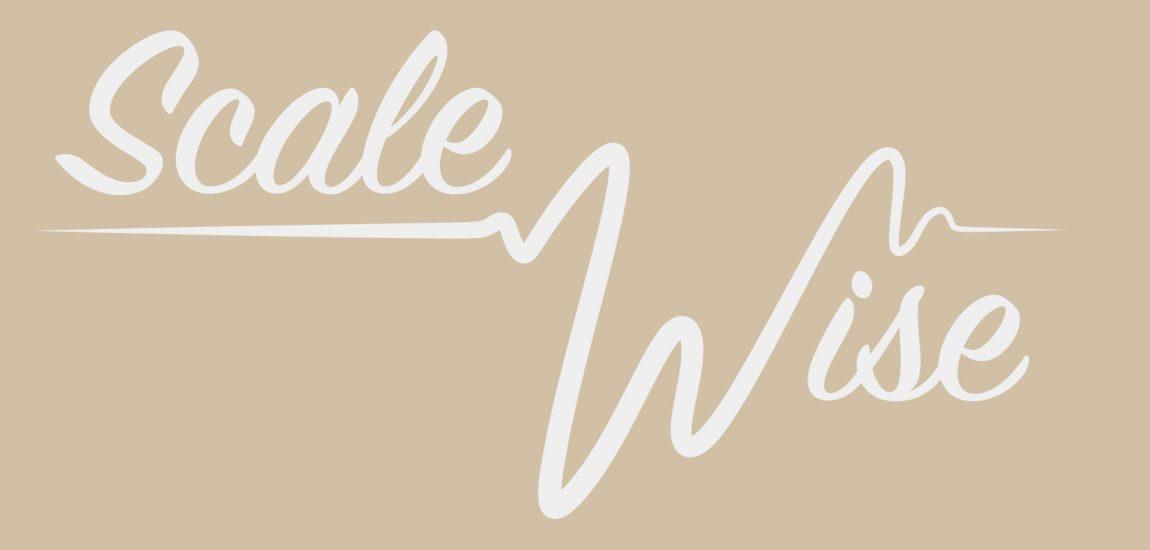 Scalewise Logo Full